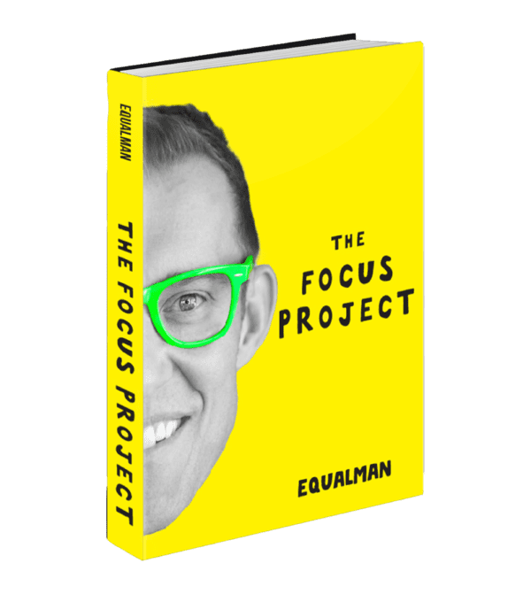 The-Focus-Project-Product