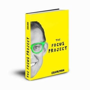 Focus-Book-Cover