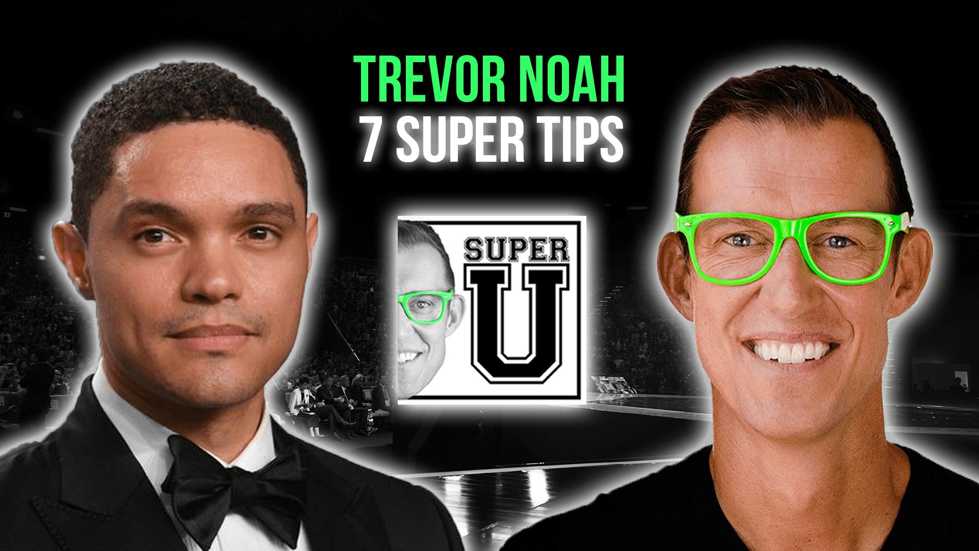 Trevor-Noah-7ST-Super-U